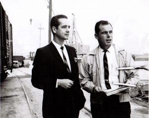1964-rod-and-john