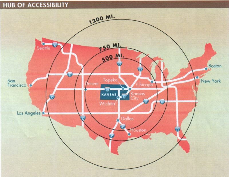 hub-of-accessibility