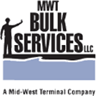logo for Midwest Terminal - Bulk Services